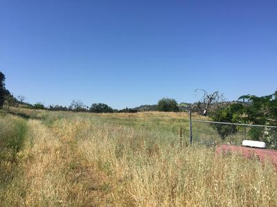 0 PLEASANT OAK DRIVE, Springville, CA 93265 - Photo 2
