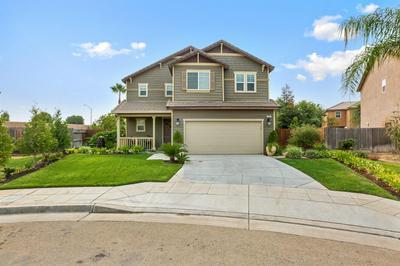 6911 E ORLEANS AVE, Fresno, CA 93727 - Photo 1