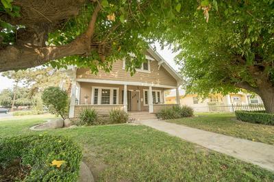 1400 18TH AVE, Kingsburg, CA 93631 - Photo 1