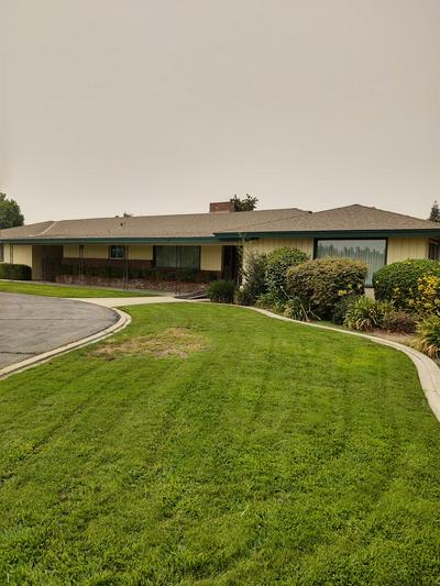 2755 MADSEN AVE, Kingsburg, CA 93631 - Photo 1
