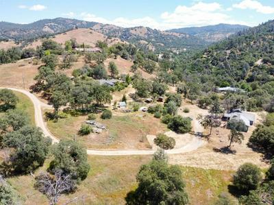 35135 CUTTER RD, Coarsegold, CA 93614 - Photo 1