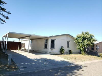10050 CAMINO RAMON, Hanford, CA 93230 - Photo 1