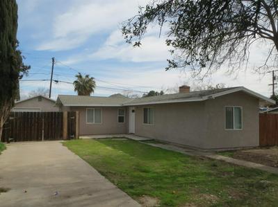 1621 S HAZELWOOD BLVD, Fresno, CA 93702 - Photo 2