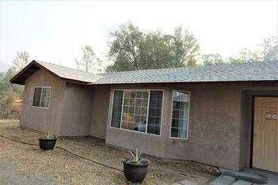 41376 LONG HOLLOW DR, Coarsegold, CA 93614 - Photo 2