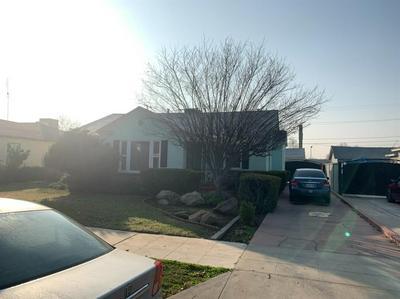 4814 E IOWA AVE, Fresno, CA 93727 - Photo 2