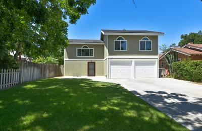655 E TERRACE AVE, Fresno, CA 93704 - Photo 1
