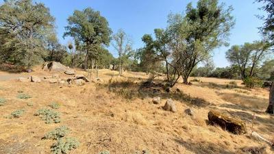 4320 ASHWORTH RD, Mariposa, CA 95338 - Photo 1