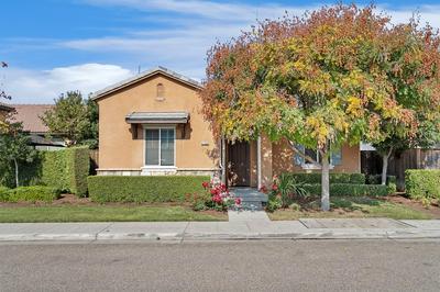 4183 RICHMOND AVE, Clovis, CA 93619 - Photo 2