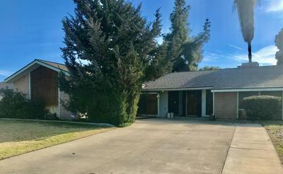 583 E HAZELWOOD DR, Lemoore, CA 93245 - Photo 1