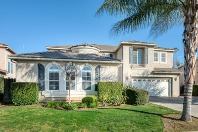 8276 N ANN AVE, Fresno, CA 93720 - Photo 1
