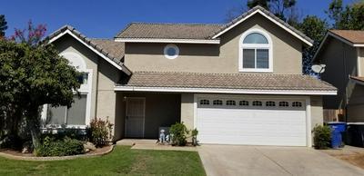 2202 E CHENNAULT AVE, Fresno, CA 93720 - Photo 1
