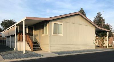 581 N CRAWFORD AVE SPC 50, Dinuba, CA 93618 - Photo 2