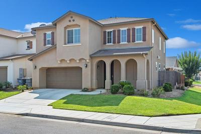 7445 E RAMONA WAY, Fresno, CA 93737 - Photo 2