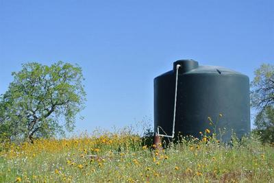 17020 WILDFLOWER LN, Prather, CA 93651 - Photo 1