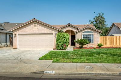 5411 E GROVE AVE, Fresno, CA 93727 - Photo 1