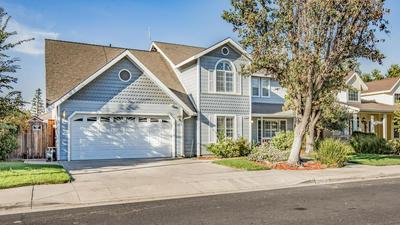 673 BEDFORD AVE, Fresno, CA 93611 - Photo 2