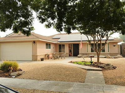 284 N FORDHAM AVE, Fresno, CA 93727 - Photo 1