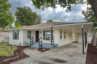 4708 E MONTECITO AVE, Fresno, CA 93702 - Photo 2