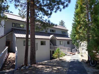 63229 HUNTINGTON VISTA RD # 87, Lakeshore, CA 93634 - Photo 2