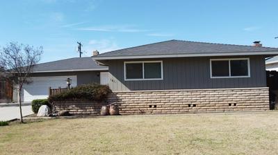 1417 S RUPERT AVE, Reedley, CA 93654 - Photo 1