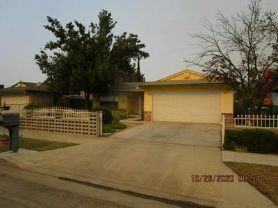 4685 E TRUMAN AVE, Fresno, CA 93725 - Photo 1