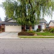 1573 UNIVERSITY AVE, Madera, CA 93637 - Photo 2