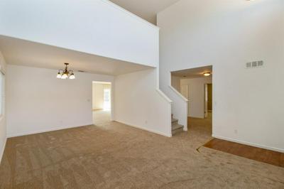 6365 E BRALY AVE, Fresno, CA 93727 - Photo 2