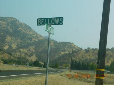 0 BELLOWS DR., Sanger, CA 93657 - Photo 1