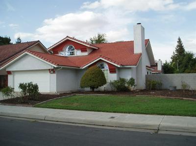 2230 E PRYOR DR, Fresno, CA 93720 - Photo 1