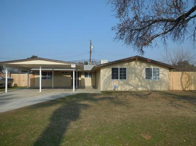 5267 E WEBSTER AVE, Fresno, CA 93727 - Photo 1