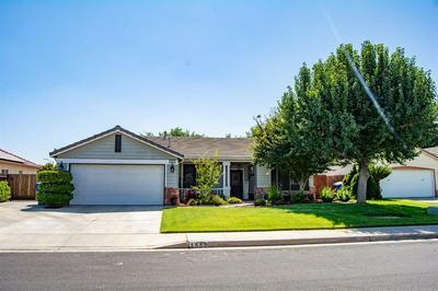1552 N KADY AVE, Reedley, CA 93654 - Photo 1