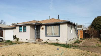 444 UNIVERSITY AVE, Coalinga, CA 93210 - Photo 2