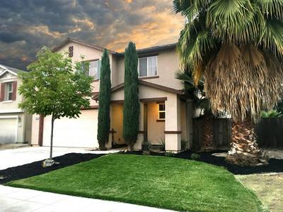 5375 E TOWER AVE, Fresno, CA 93725 - Photo 1
