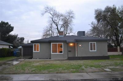 1373 N ESTHER WAY, Fresno, CA 93728 - Photo 1