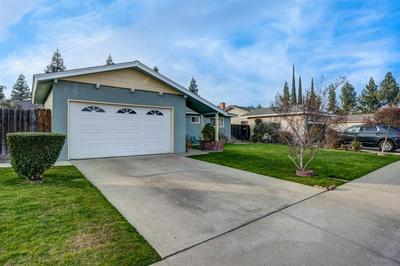 2702 ADLER AVE, Clovis, CA 93612 - Photo 2