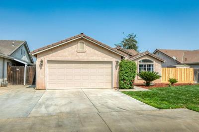 5411 E GROVE AVE, Fresno, CA 93727 - Photo 2