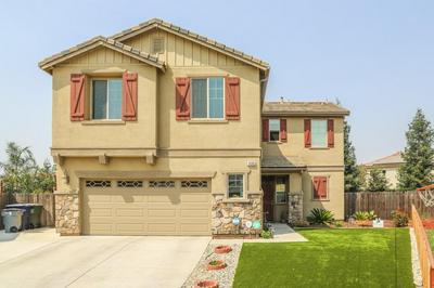 3095 N HORNET AVE, Fresno, CA 93737 - Photo 1