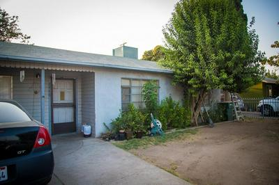 2446 S ROWELL AVE, Fresno, CA 93725 - Photo 1