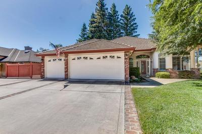496 W BEDFORD AVE, Clovis, CA 93611 - Photo 2