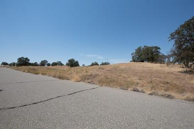 ACRE CIMARRON ROAD, Raymond, CA 93653 - Photo 2