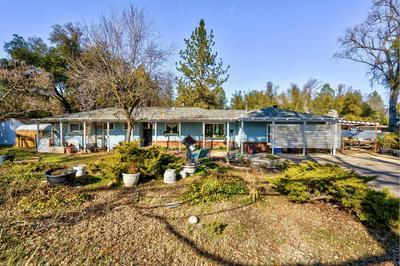 45391 S OAKVIEW DR, Oakhurst, CA 93644 - Photo 2
