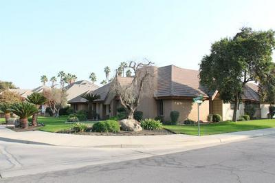 323 N 4TH ST, Fowler, CA 93625 - Photo 1