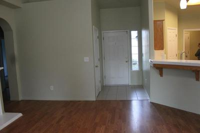 1861 GEARY AVE, Sanger, CA 93657 - Photo 2