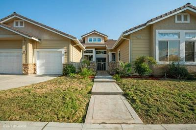 2350 E LINCOLN AVE, Reedley, CA 93654 - Photo 2