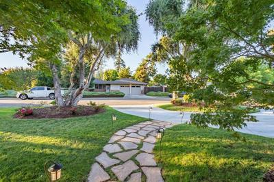1505 W ROBERTS AVE, Fresno, CA 93711 - Photo 2