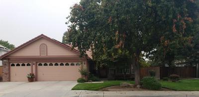 1091 N HOMSY AVE, Clovis, CA 93611 - Photo 2