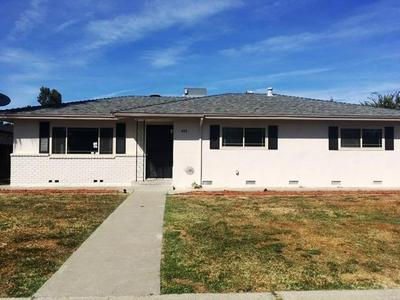 414 DARTMOUTH AVE, Coalinga, CA 93210 - Photo 1