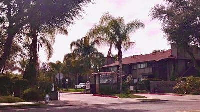 1151 S CHESTNUT AVE UNIT 244, Fresno, CA 93702 - Photo 1