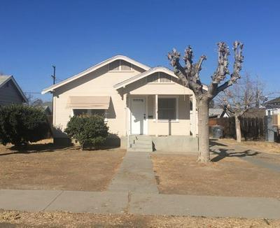 320 MADISON ST, Coalinga, CA 93210 - Photo 1