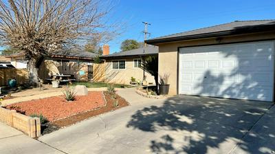 3912 N BRIARWOOD AVE, Fresno, CA 93705 - Photo 2